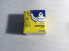 michelin airstop tube   (front)